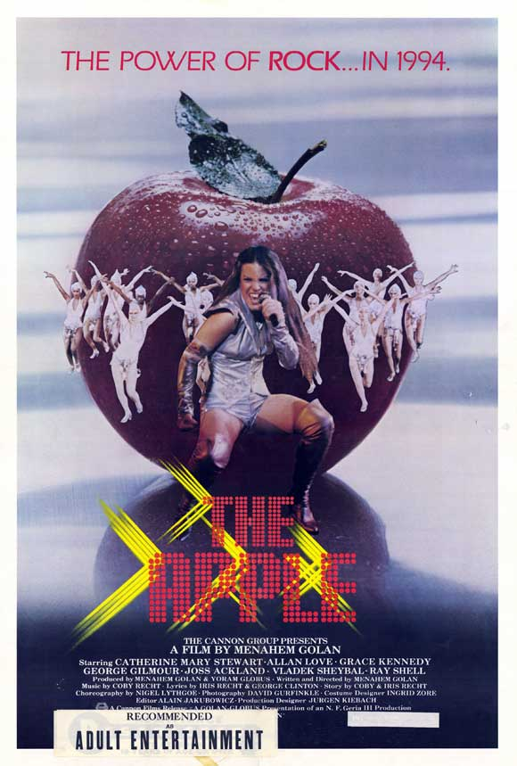 Apple-movie-poster