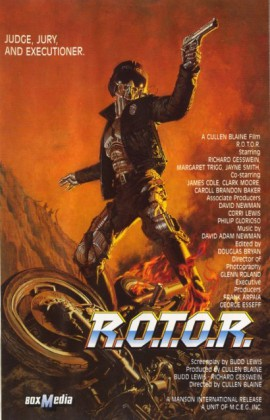 rotor-1269201947