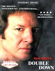 Double Down (2005 film)