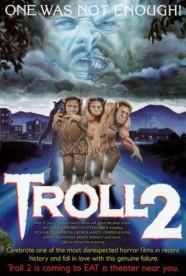 Troll and Troll 2