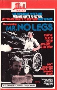 THE AMAZING MR NO LEGS_crop