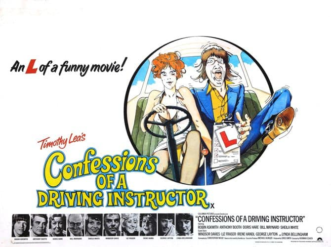 confessions_of_a_driving_instructor_poster_02_crop