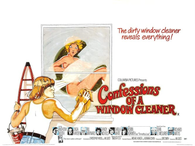 confessions_of_window_cleaner_poster_01_crop