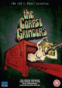 cover_corpse_Grinders_88_films_dvd_crop