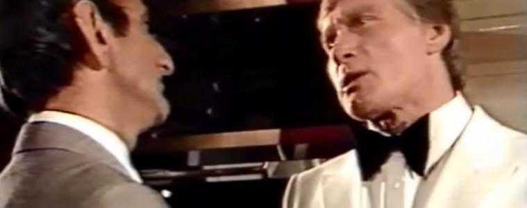 GBH - 1983 Film