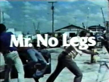 mr-no-legs-titre