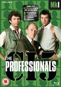 professionals I bluray 2D big_crop