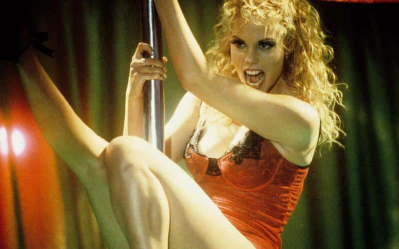 still-of-elizabeth-berkley-in-showgirls-1995-large-picture_crop