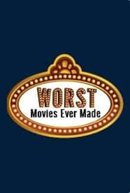 Ten of the Worst Box Office Flops Ever