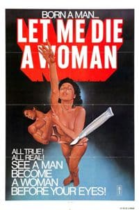 let_me_die_a_woman_poster_01_crop