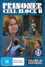 Worst Women-In-Prison TV Soap – Prisoner Cell: Block H (1979-1986)