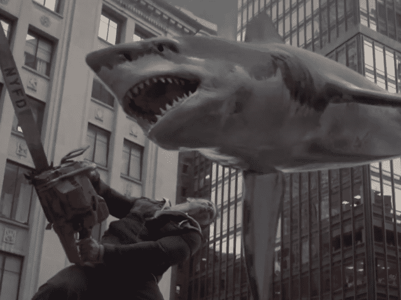 the-sharknado-2-trailer-is-as-ridiculous-as-you-expect-it-to-be_crop