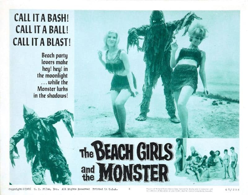 beach_girls_and_monster_lc_08_crop