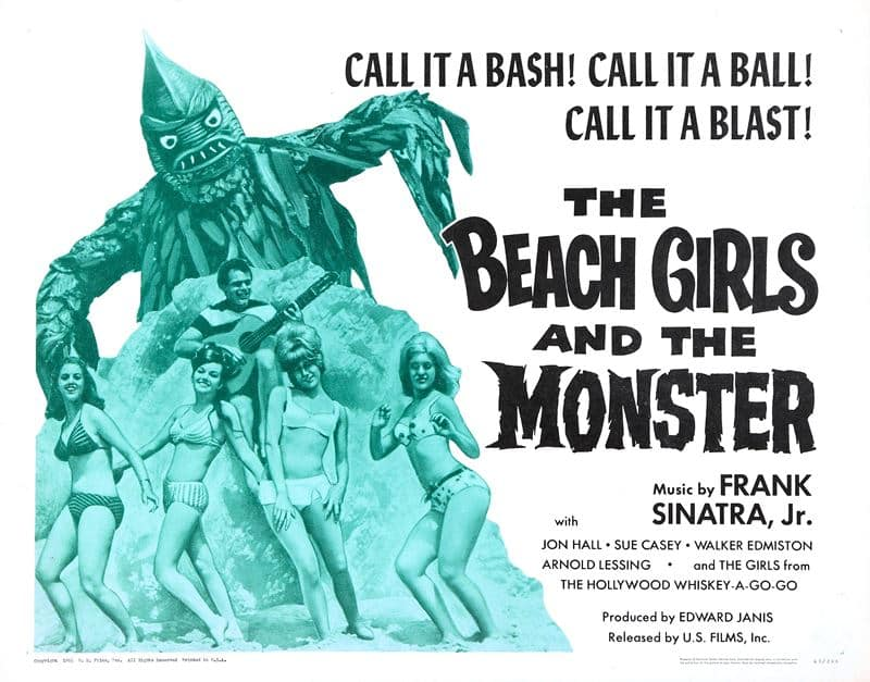beach_girls_and_monster_poster_02_crop