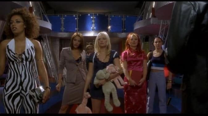 600full-spice-world-screenshot