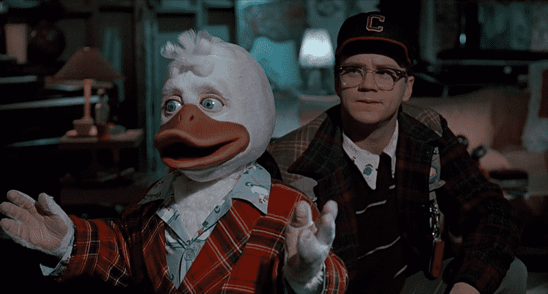 howard-the-duck-12-marvel-movie-picture_crop