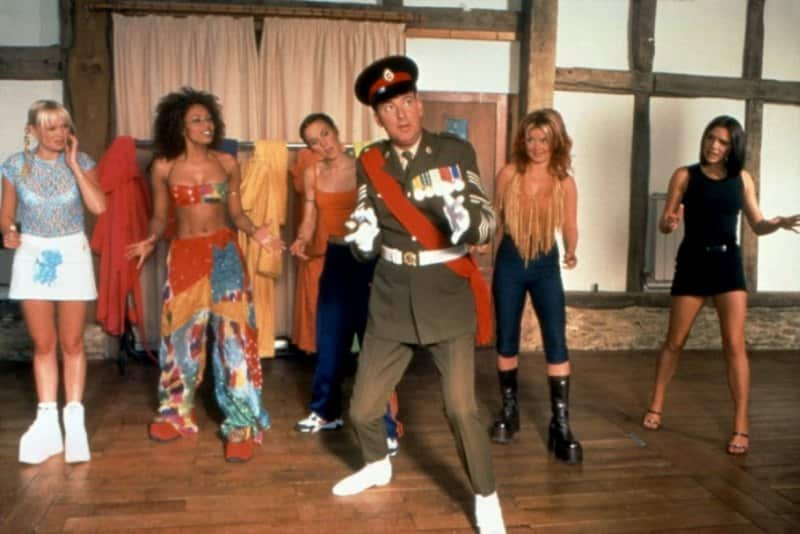spice-world-fashionable-films_crop