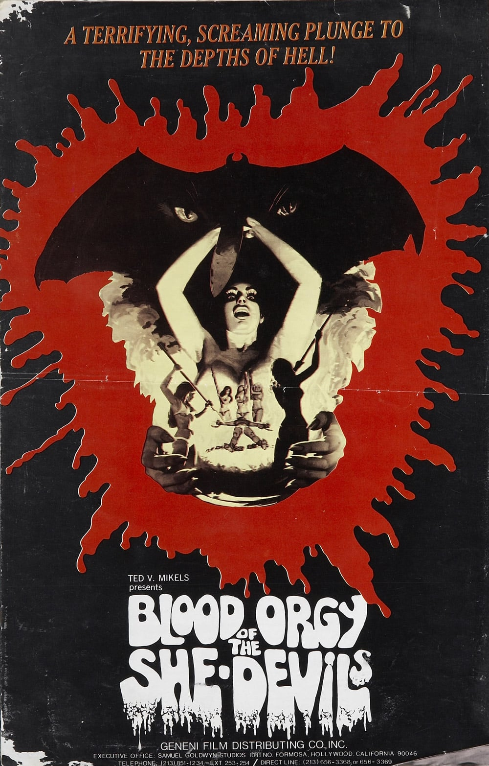 Blood-Orgy-of-the-She-Devils2