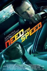 Worst Movies Ever Made: Need For Speed (2014)
