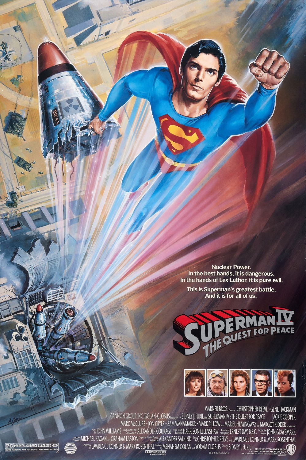 superman_iv_xlg