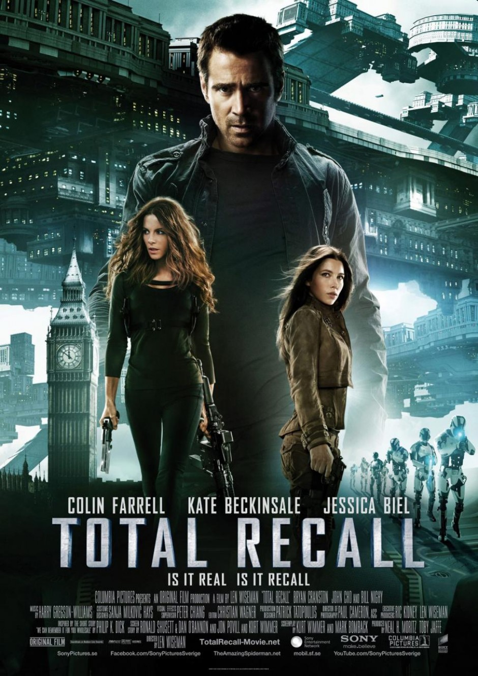 Total recall 2012 movie poster1 e1342103315897