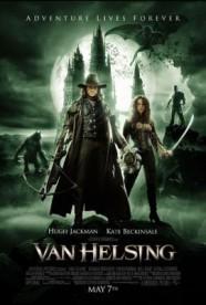 Worst Movies: Van Helsing (2004)