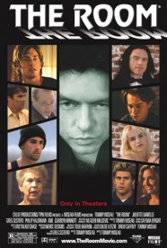 Worst Movies: The Room (2003)